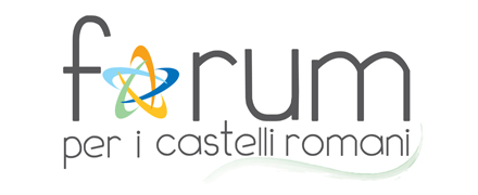 Secondo Forum Castelli Romani