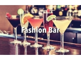 Fashion Bar