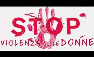La violenza sulle donne e bambini, nell'ambito domestico, si combatte su un nuovo fronte: la prevenzione medica!