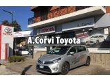 Concessionaria A.Corvi Toyota
