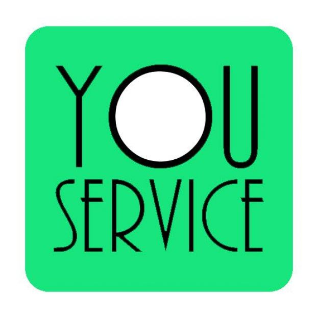 You Service