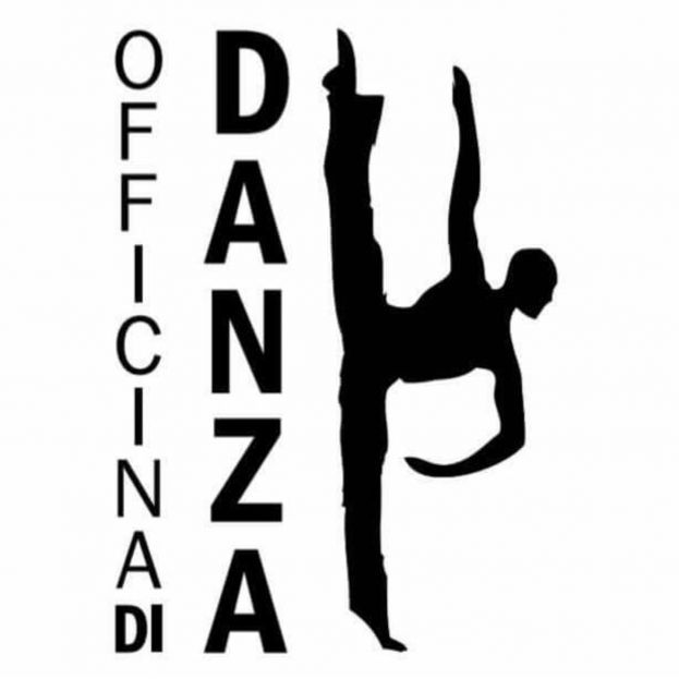 OFFICINA di DANZA PERFORMING ART
