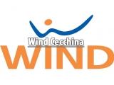 Wind Cecchina