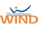 Wind Grottaferrata