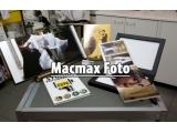 Macmax Foto